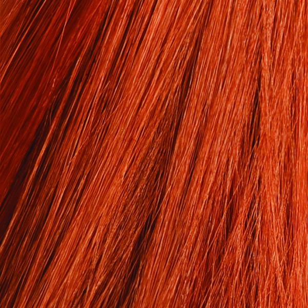 copper hair colour refresher