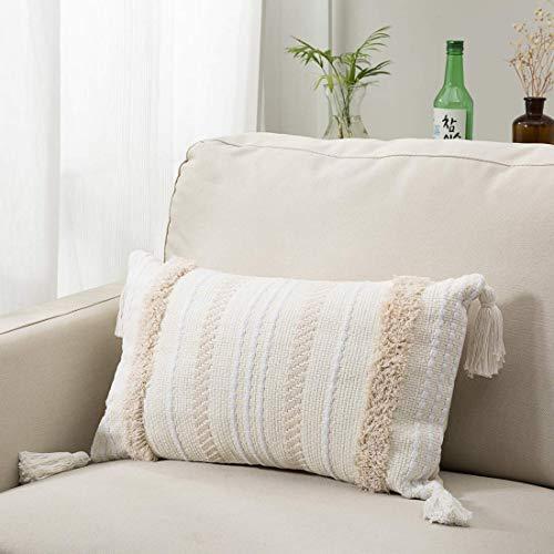 lumbar small decorative throw pillow