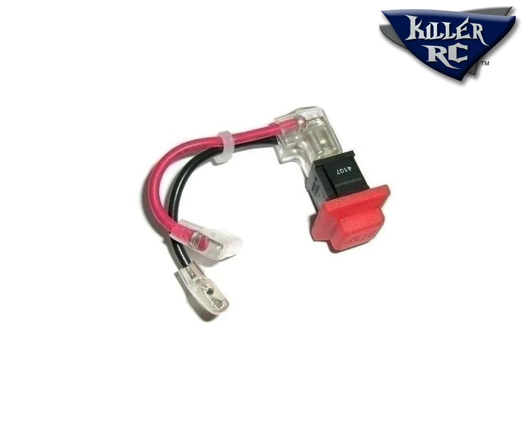 Wiring Up Battery Kill Switch Free Download Wiring Diagrams Pictures