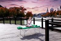 "Master Massage 30"" CALYPSO LX Portable Massage Table ..."