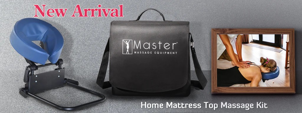 folding chair for massage cushion booster table master equipments