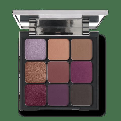 Best Eyeshadow Colors For Brown Eyes