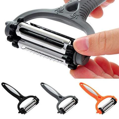 3 in 1 kitchen curtain peeler tool turbodealz