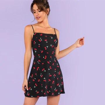 Kleider bis zu 87 gnstiger Kaufen  Kleider bis zu 87 gnstiger Online kaufen