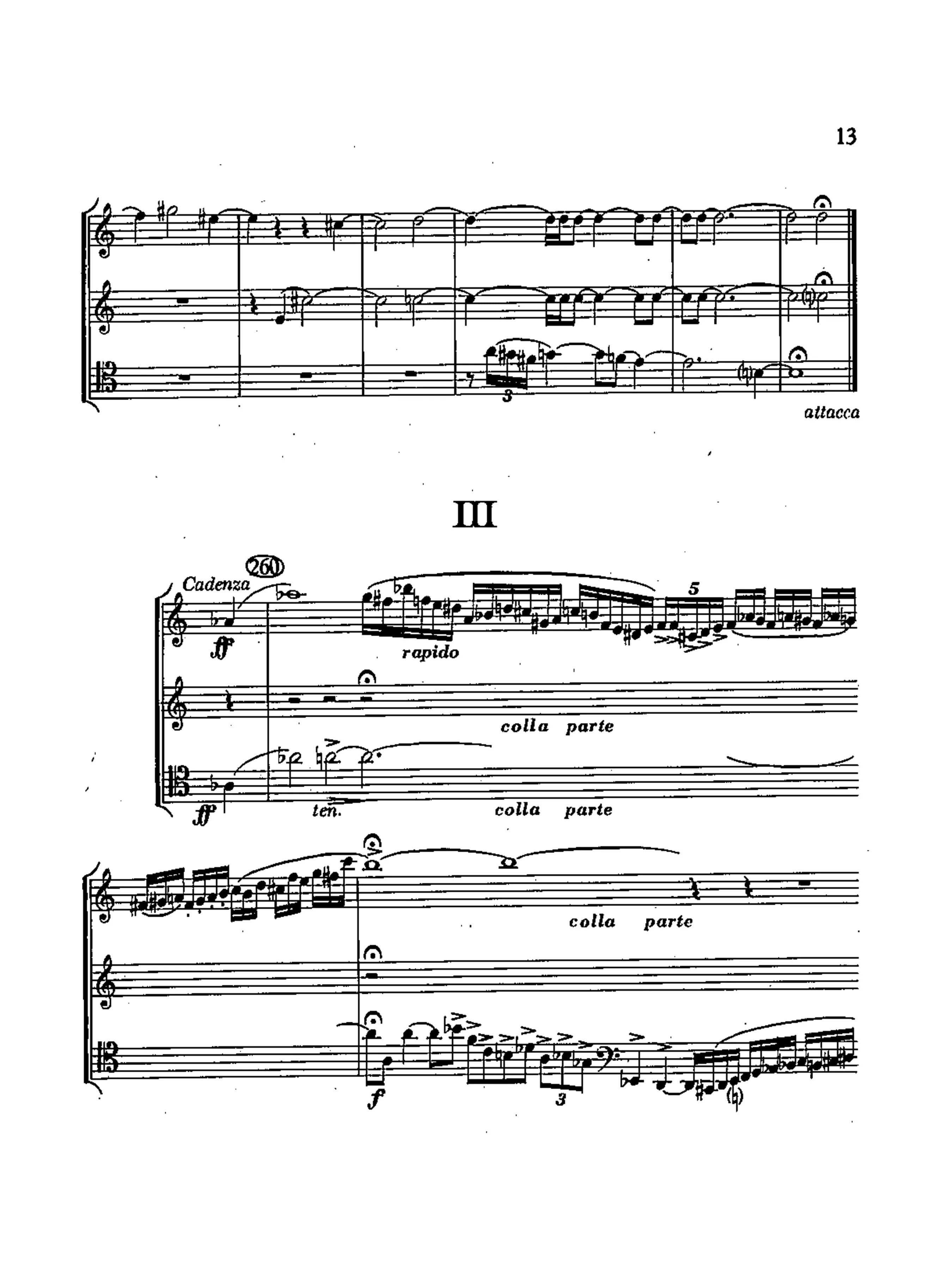 hight resolution of baeyens concertino for oboe clarinet and bassoon cm4441em