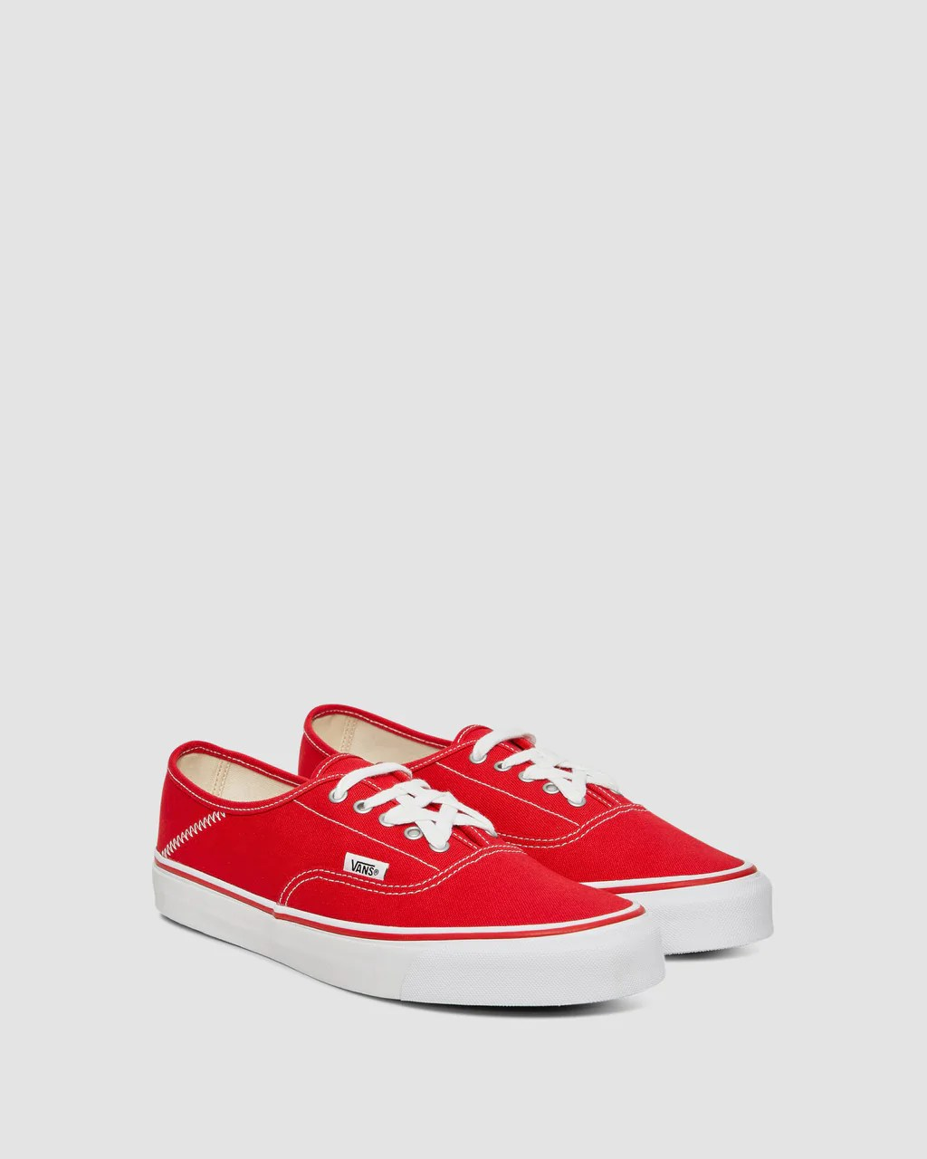 Vans og style authentic fold down true red also  alyx rh alyxstudio