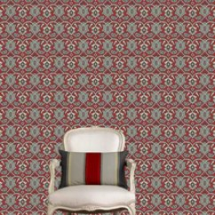 Chair Design Wallpaper Lounge Chairs For Living Room Products Ruth Baker Traditional Historic Wallpapers