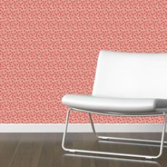 Chair Design Wallpaper Pub Table With Chairs Products Ruth Baker Areni Wallpapers
