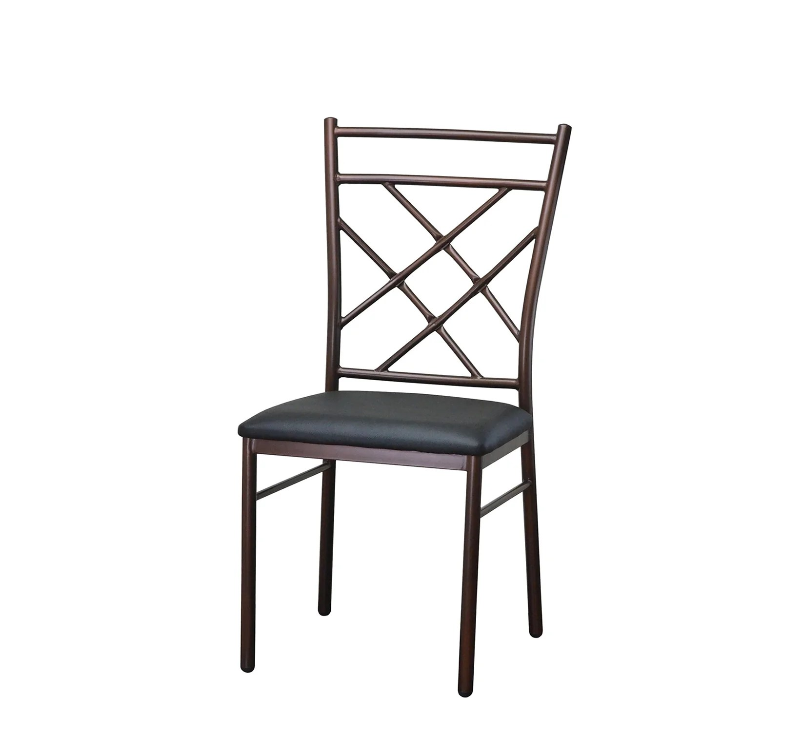Metal Chairs 1290