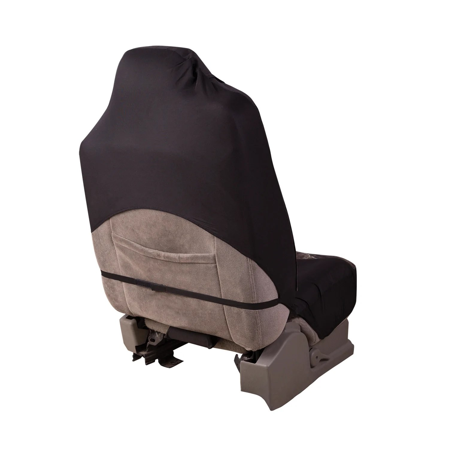 Fit Chair Universal Fit Seat Cover