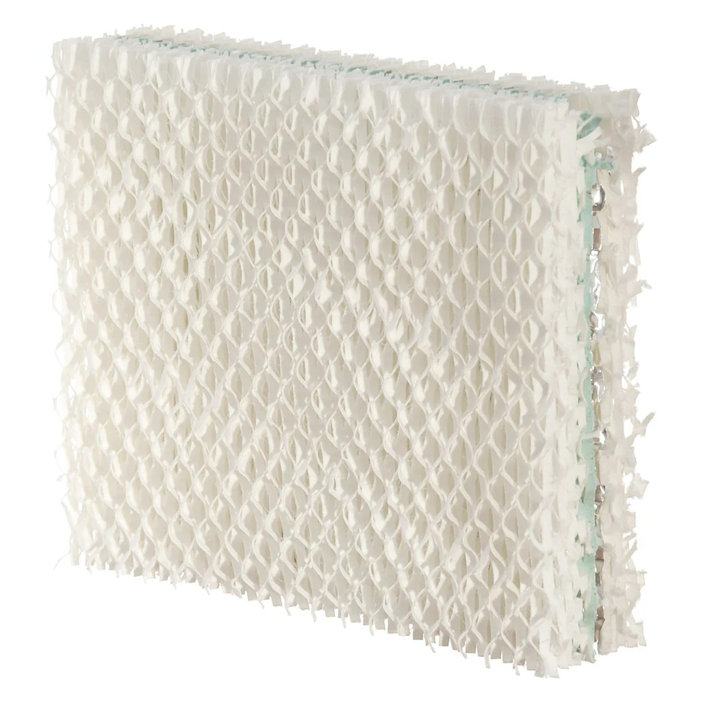hight resolution of humidifier filter d09 for duracraft kenmore ac 809 14809