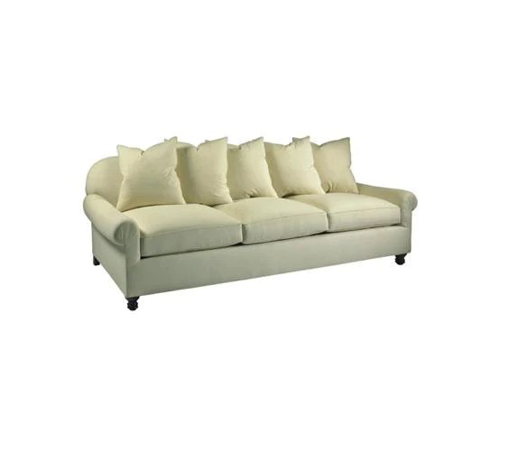 sabrina sofa curved sectional bed gaulsearson posse furniture