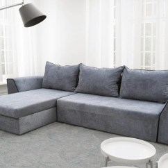 Corner Sofa Bed East London Mart Dacono Co Best Beds Top Sofas Uk
