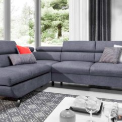 Corner Sofa Bed East London Kmart Air Best Beds Top Sofas Uk And