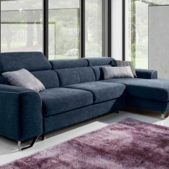 Corner Sofa Bed East London Freecycle Reading Best Beds Top Sofas Uk Astio