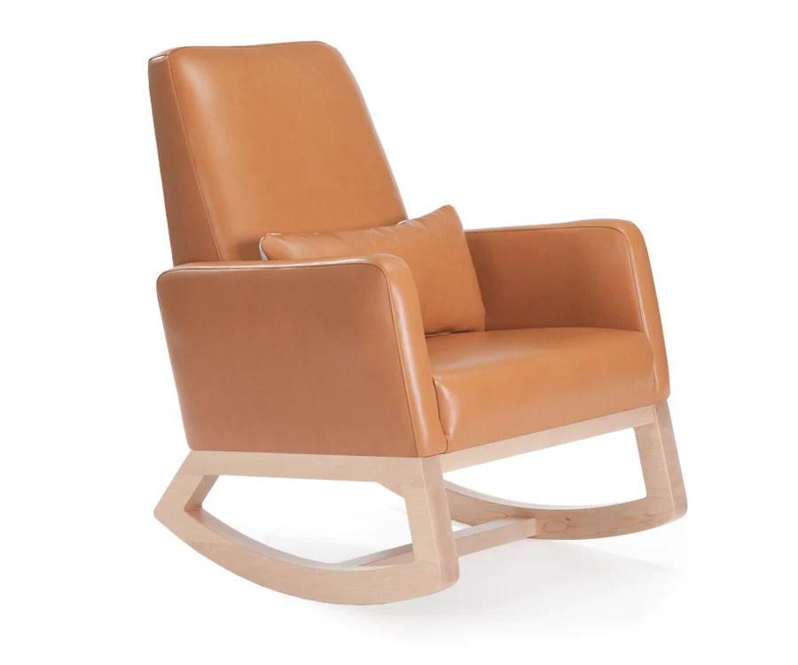 cheap modern rocking chair design back angle joya home furniture by monte rocker