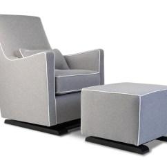 Nursing Chair Walmart Shower Chairs At Cvs Monte Design Image Bank And Media Kit