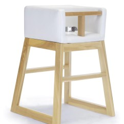 High Chairs Canada Reviews Spiderman Table And Chair Set Tavo Modern Kids Toddler Furniture By Monte Design