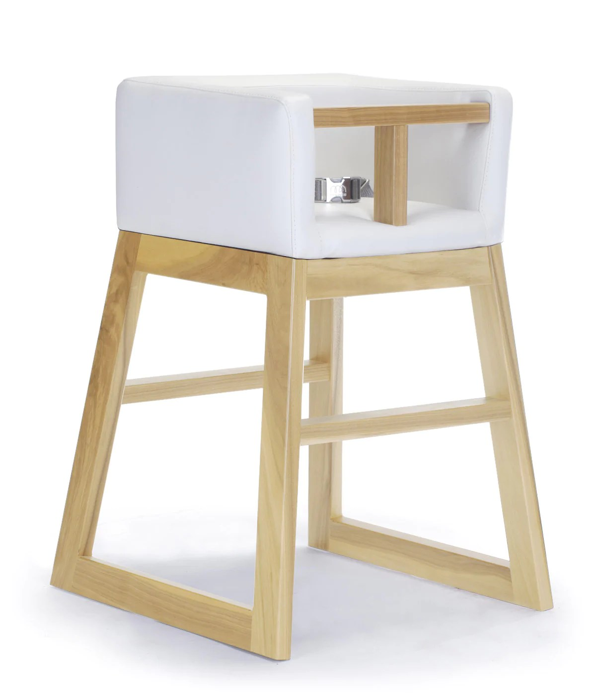 Restaurant High Chair Cover Tavo High Chair