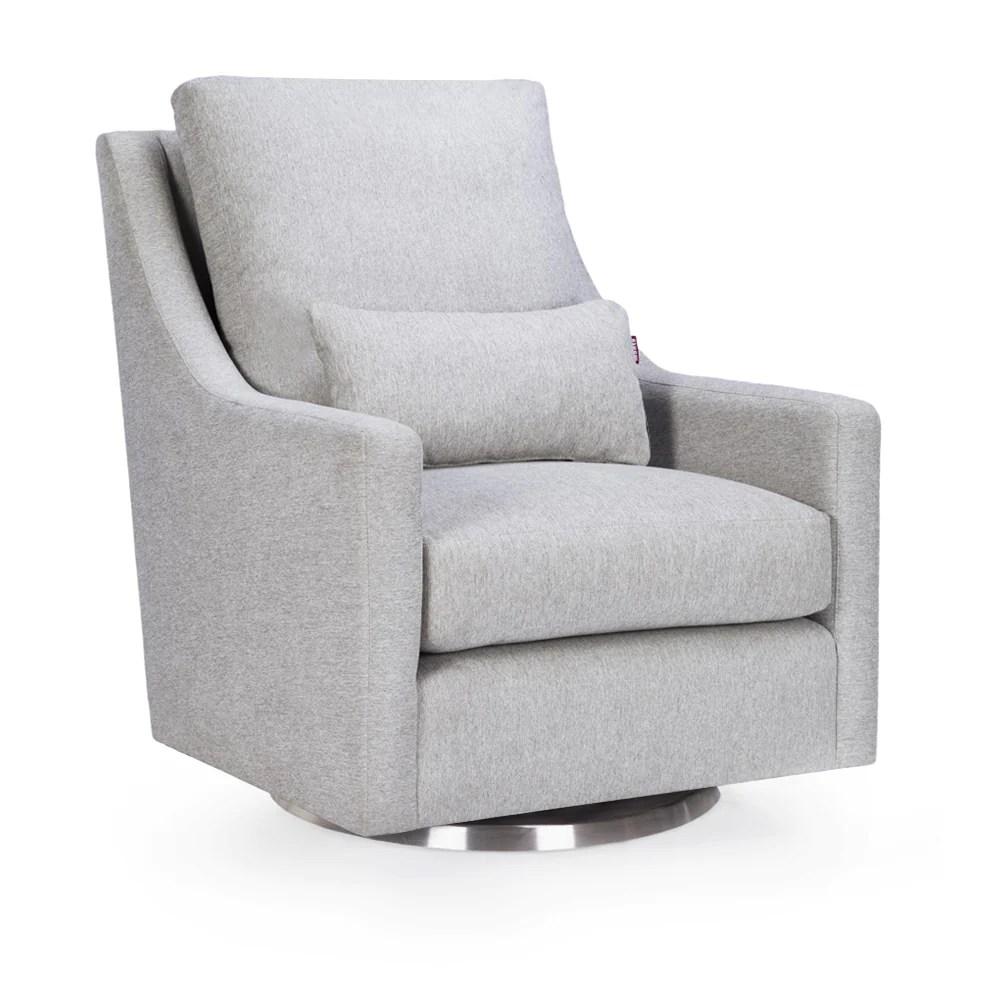 cheap glider chair your zone flip instructions modern vera nursery by monte design