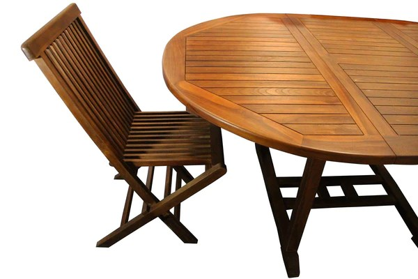 shower chair malaysia cb2 orange ala teak wood indoor-outdoor folding (set of 2 chairs) –