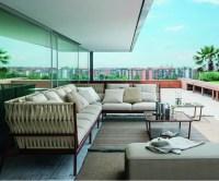 TOP 10 LUXURY OUTDOOR FURNITURE BRANDS  Casa Design Group