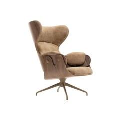 Chair Design Bd Teak Shower Chairs Lounger Lounge Barcelona Casa Group