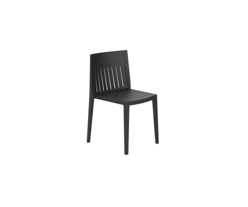 Fabulous Glomorous Chair 4 Wooden Spritz Chair 4 Clearance 50 Dollars Machost Co Dining Chair Design Ideas Machostcouk