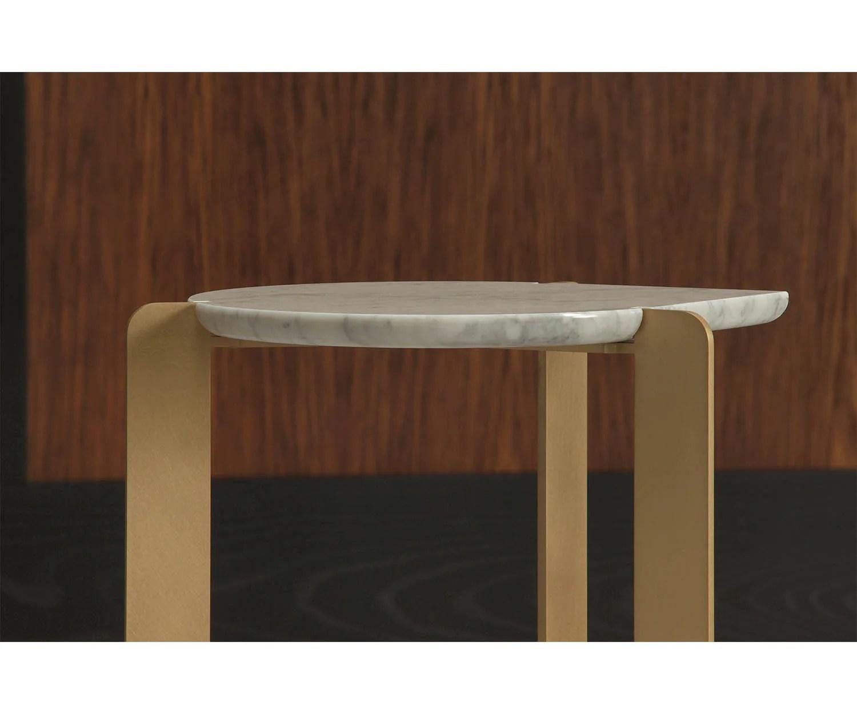drop side table skram casa design group