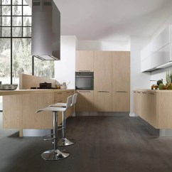 Bella Kitchen Photos Of Cabinets Aran Cucine Casa Design Group