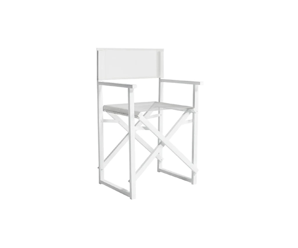 gandia blasco clack chair patio with ottoman canada dining i casa design group