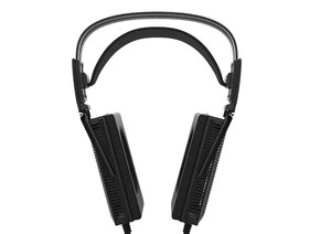 Stax SR-L500-MkII und Stax SR-L700-MkII - sempre-audio