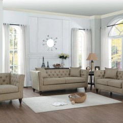 Beige Sofa Set Sectional Online India Marcello Buy 679 In A Modern Furniture Store