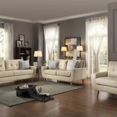 Beige Sofa Set Log Style Table Lewis Buy 626 In A Modern Furniture Store Fairfield Nj Casa Eleganza Mattress