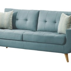 Cheap Teal Sofas Sectional Sofa Set With Chaise Lewis Buy 626 In A Modern Furniture Store Fairfield