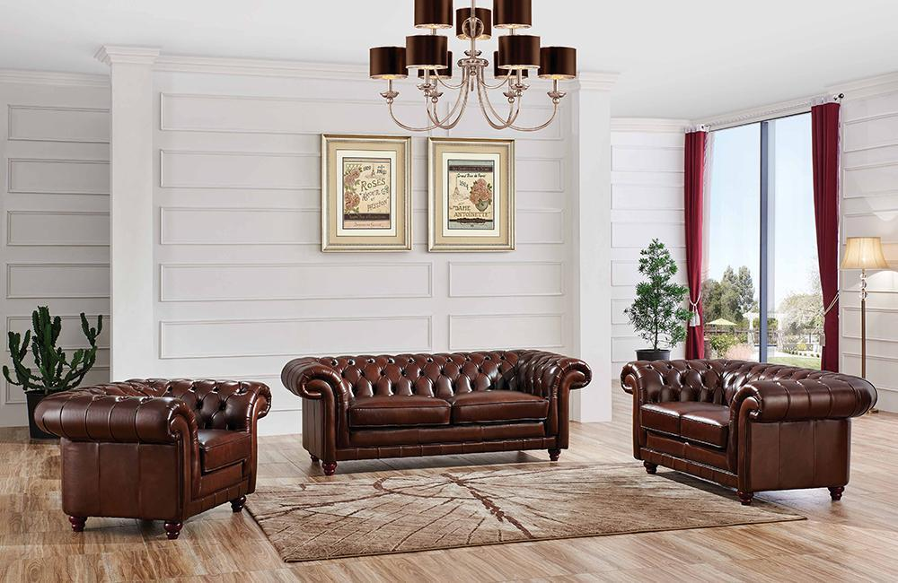 leather sofa sets for living room accessorize my conner modern set buy 4139 in a furniture