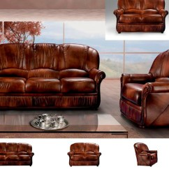 Leather Sofa Set For Living Room Black Furniture Decorating Ideas Aurora Modern Buy 3999 In A