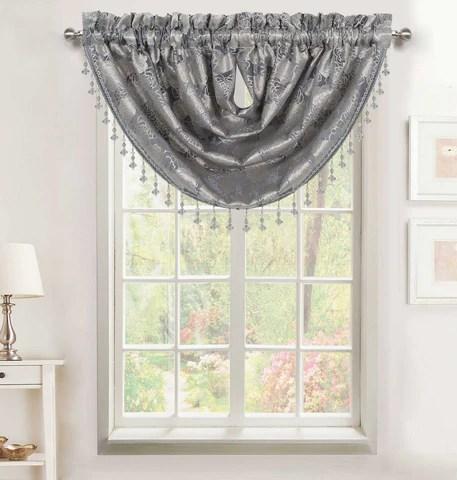 top treatments marburn curtains