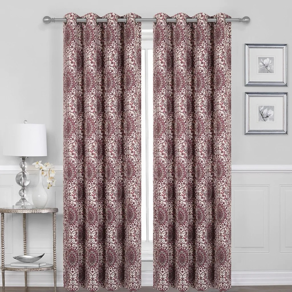 malburns curtains in nj curtains pro