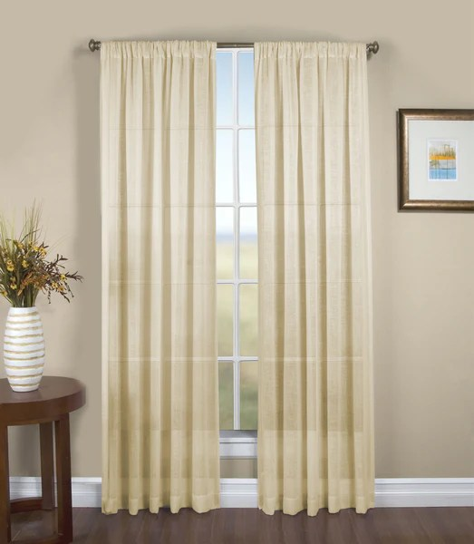 Marburn Curtains Hours