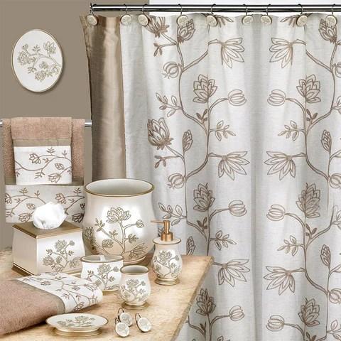 bath and shower marburn curtains