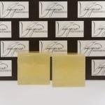 Sfic Hemp Seed Oil Melt Pour Soap Base Voyageur Soap Candle