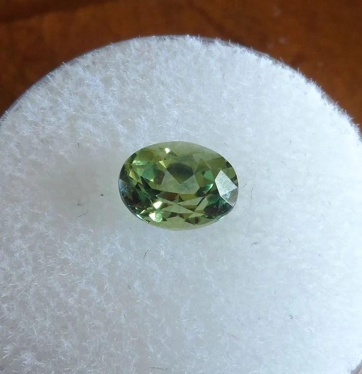 Colors Of Montana Sapphires | siteandsite com