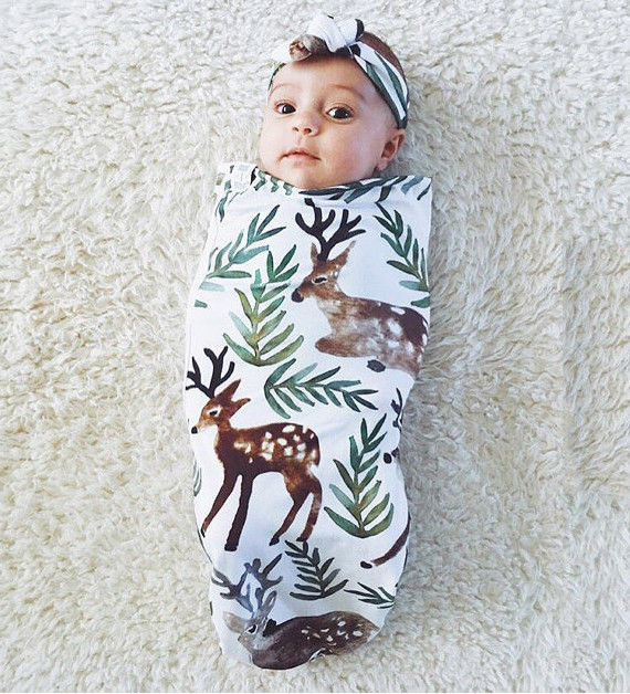 Image result for baby swaddle image
