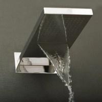 Kitchen And Bath Products | Dax International  DAX