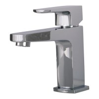 Bathroom Faucets  DAX