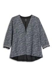 Maren Kimono