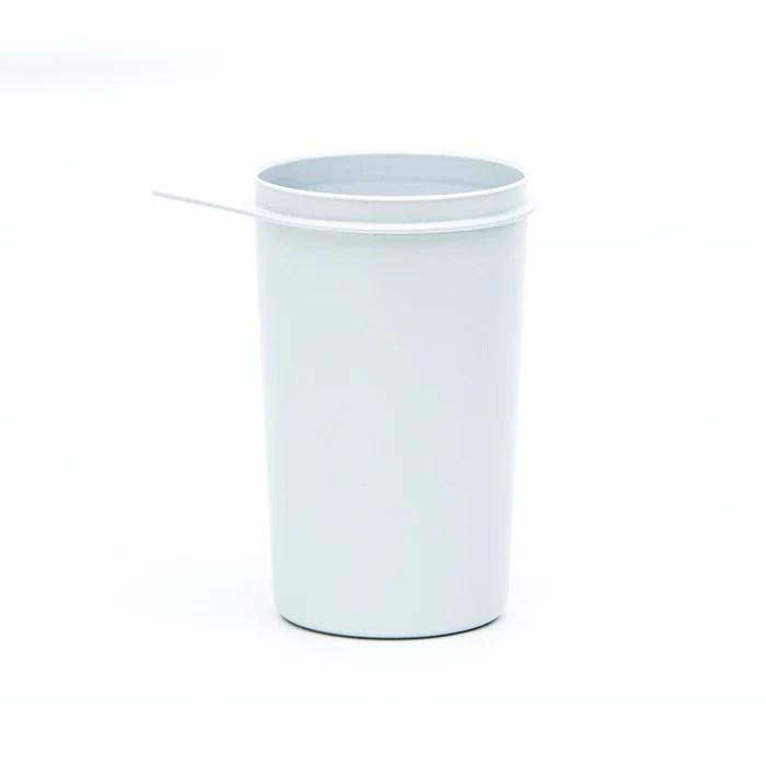 blendtec kitchen mill big sinks cyclone cup