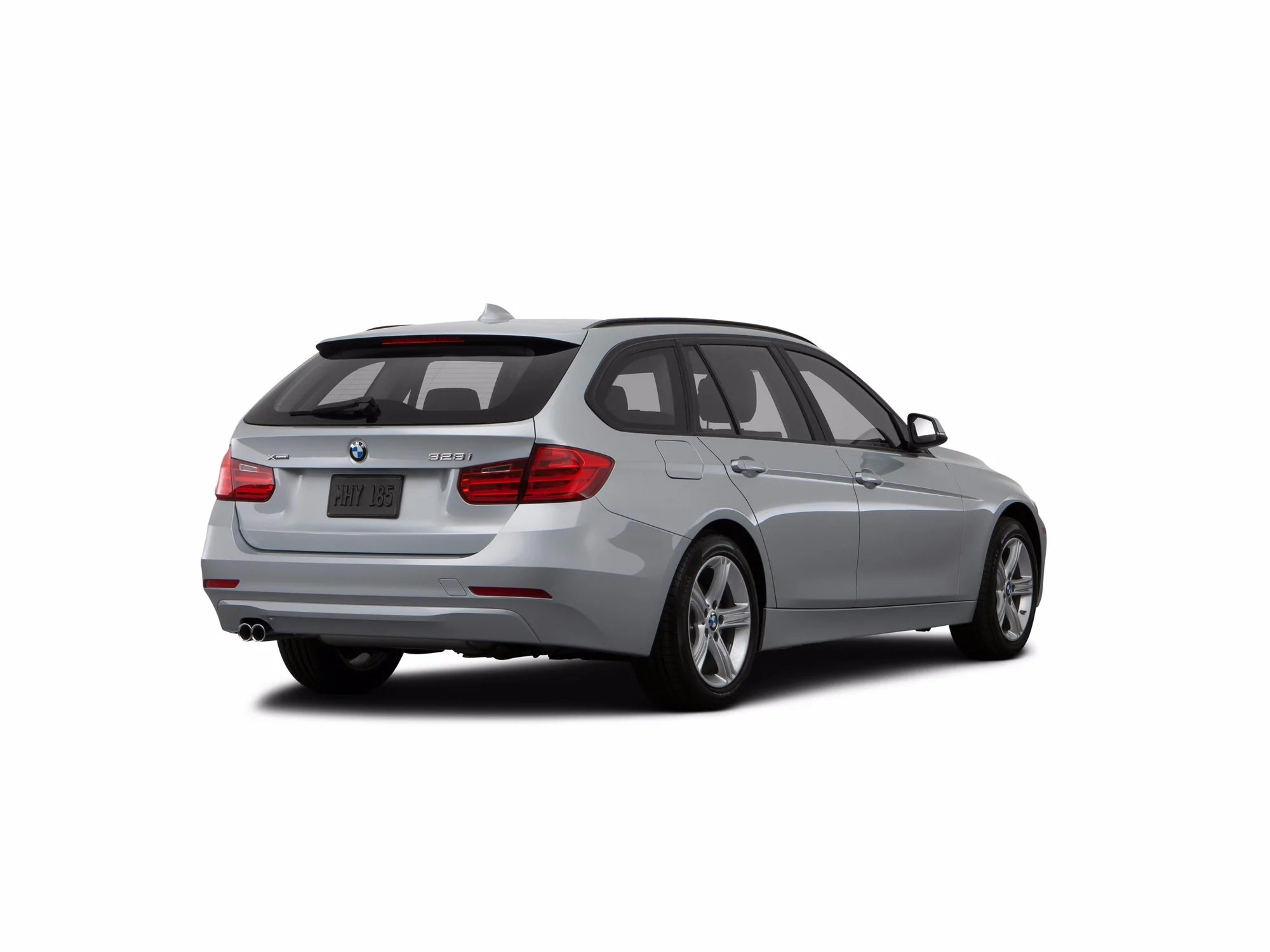 bmw 3 series hitch made to be hidden tailored trailer hitch for bmw 3 series [ 2000 x 1500 Pixel ]