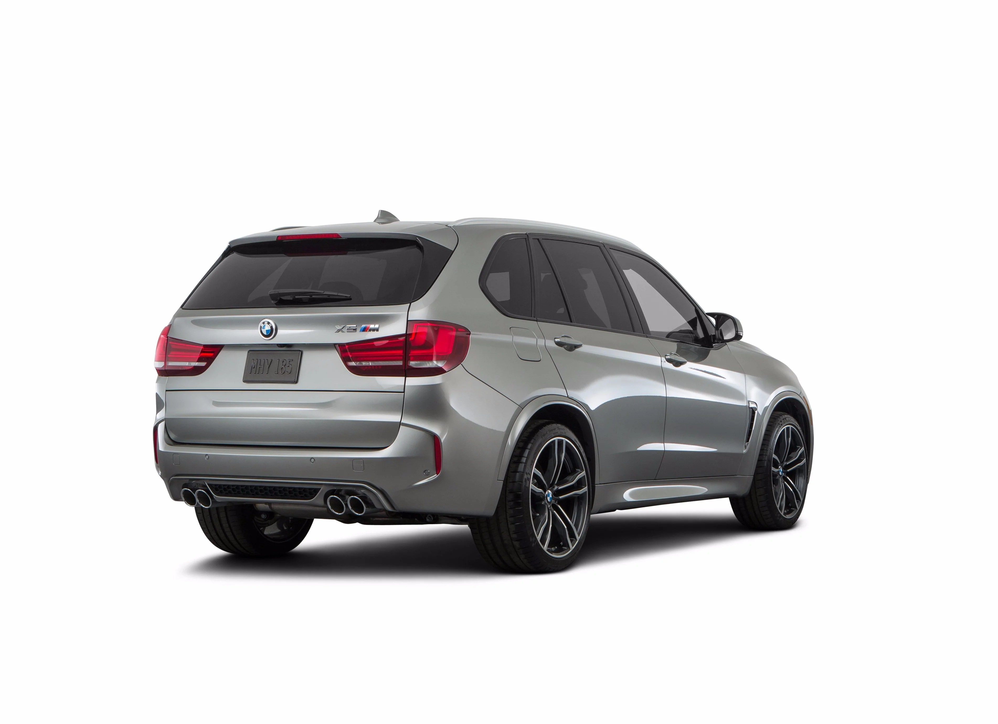 hight resolution of bmw x5 e70 2007 2013